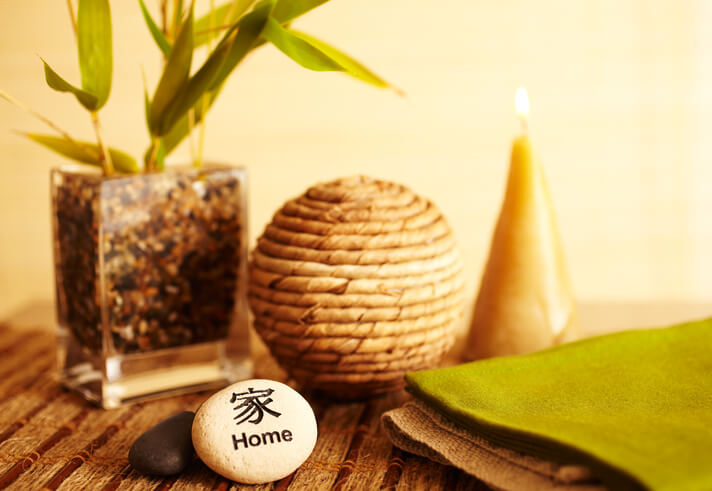 relax-with-feng-shui